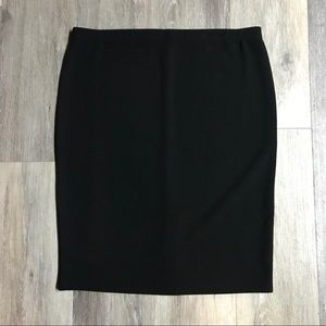 ⭐️3 for $25⭐️ Vince Camuto skirt